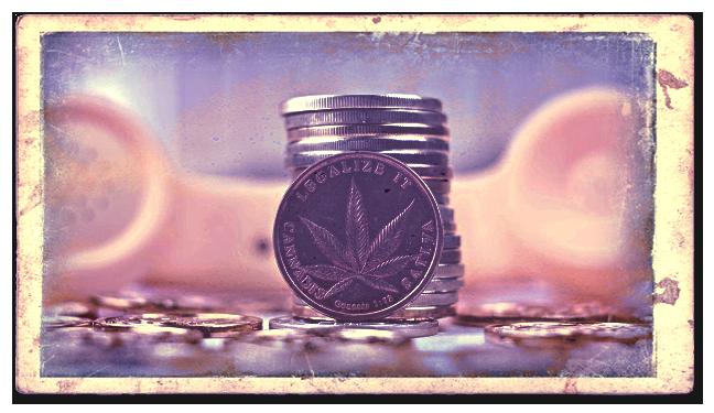 Legalize Coins