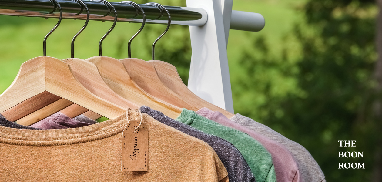 Hemp Is the Fashion-Forward Fabric of the Future – Here's Why