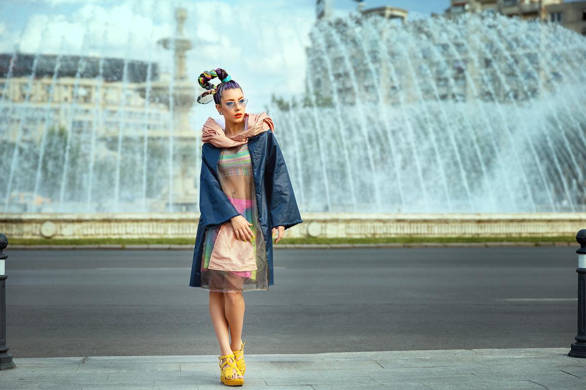 The Future of Hemp Clothing