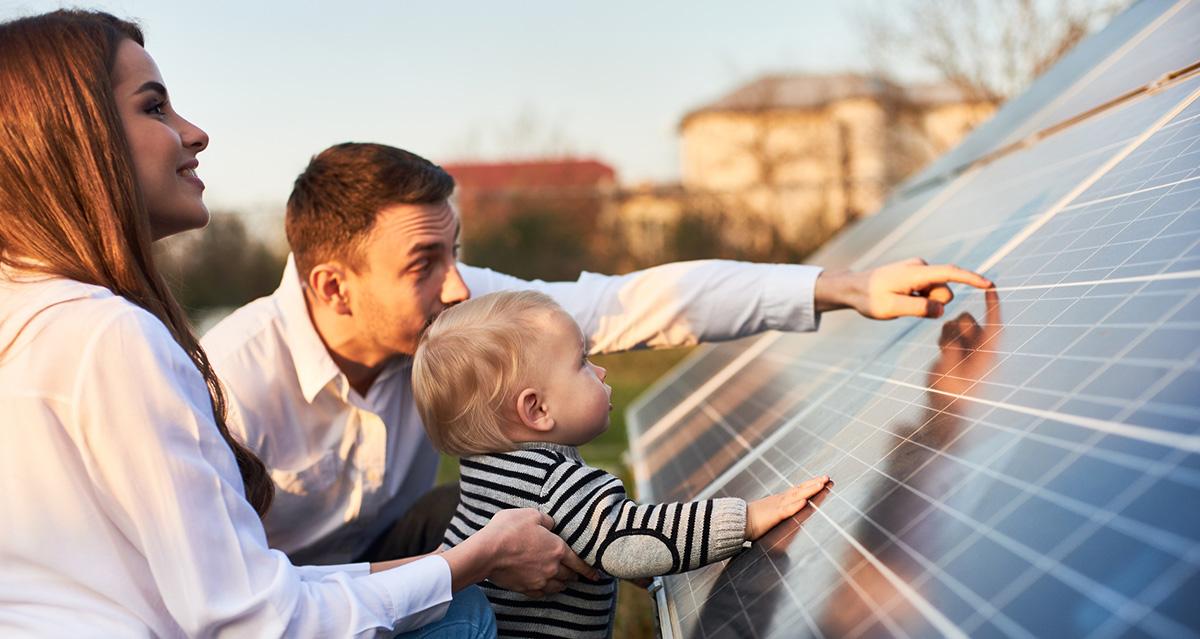 Future of Energy