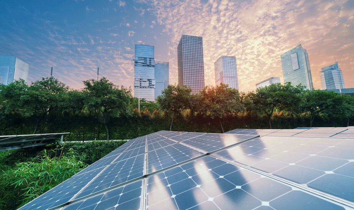 Why Sustainability Important For Business